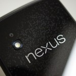 VENTA TABLETS GOOGLE NEXUS CALI