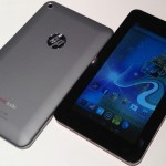 VENTA TABLETS HP YOPAL