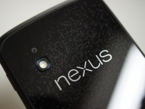 VENTA DE TABLETS GOOGLE NEXUS COLOMBIA
